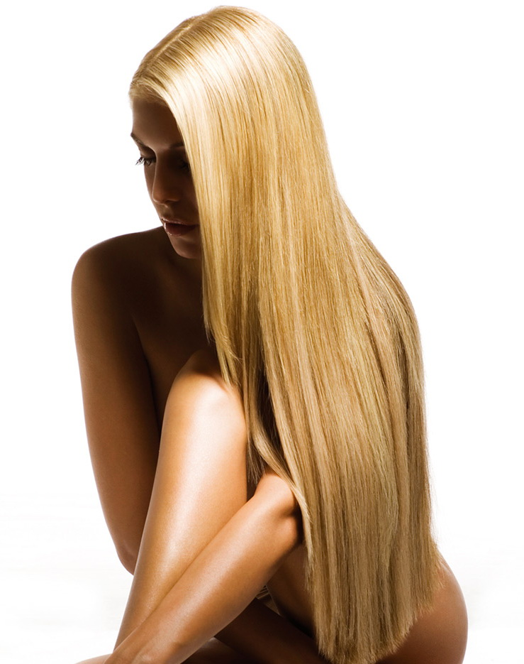 Hairdreams extensions european remy hair extensions at the hair hairdreams pmusecretfo Images