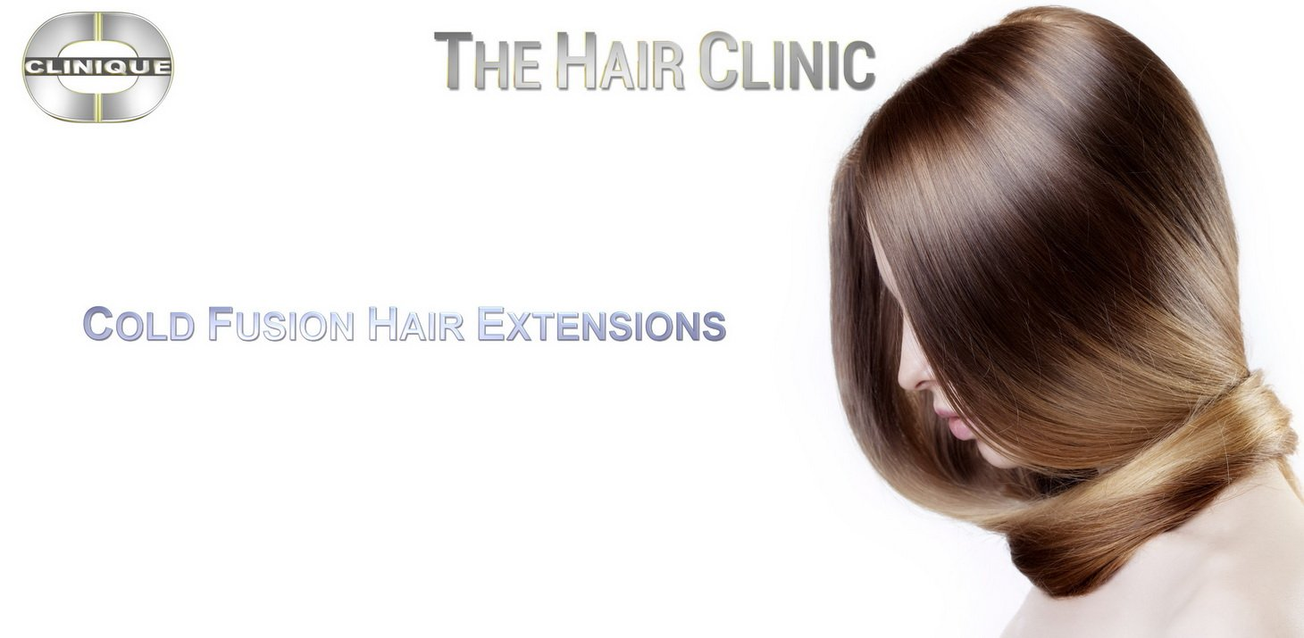The Hair Clinic Montreal Wigs Toppers Hair Replacement Hair Extensions